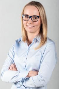Anna Siuda